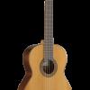 Guitarras Alhambra. Special Sizes. Cadete 3 C - 3/4