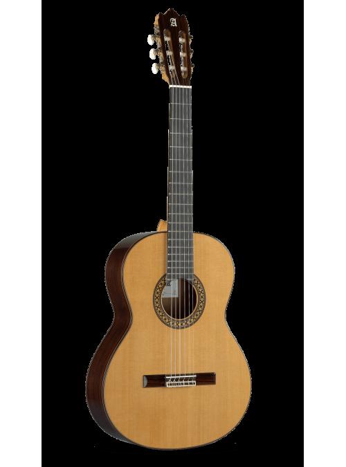 Guitarras Alhambra. Tamaños Especiales. Cadete 4 P - 3/4