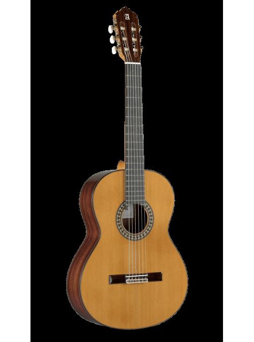 Modelo 5 P Guitarras Alhambra