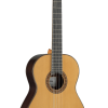 8 P model by Alhambra Guitars
