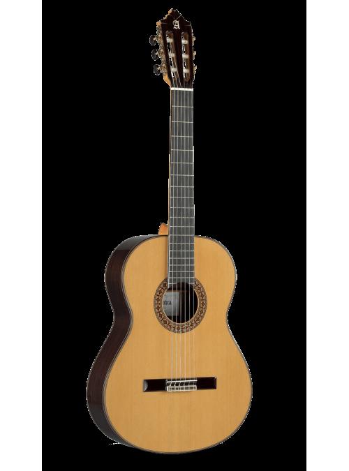 Modelo 8 P de Guitarras Alhambra