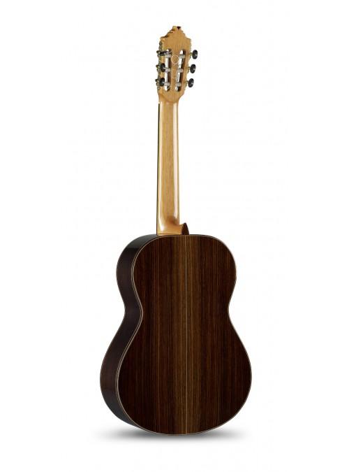 Guitarras Alhambra. Concierto. 8 P