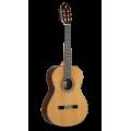 Guitarras Alhambra. Tamaños Especiales. Señorita 9 P - 7/8