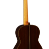 Guitarras Alhambra. Signature Guitars. Vilaplana NT Series