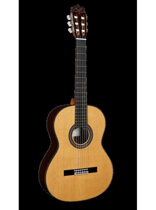 Vilaplana NT Series by Alhambra Guitars
