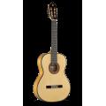 Guitarras Alhambra. Concert. 10 Fc
