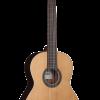 Guitarras Alhambra Tamaños Especiales