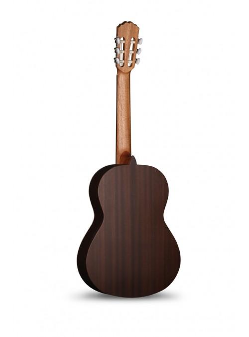 Guitarras Alhambra. Tamaños Especiales. Señorita 1 OP - 7/8