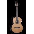 Guitarras Alhambra. Estudio. 3 OP
