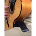 Guitarras Alhambra. Accessories. Guitar Stand. Gitano. 9615