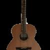Guitarras Alhambra. Acústicas. A-1 A B