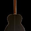 Guitarras Alhambra. Acoustique. A-3 A B