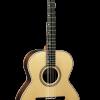 Guitarras Alhambra. Acústicas. A-3 A B
