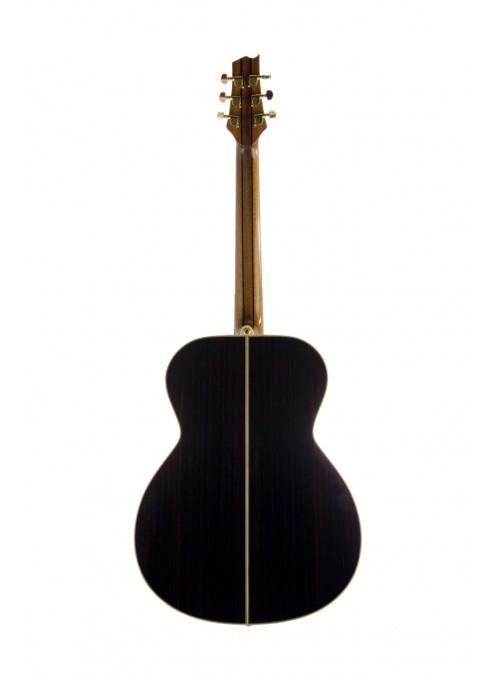 Guitarras Alhambra. .