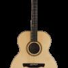 Guitarras Alhambra. Acoustique. J-Luthier