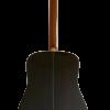 Guitarras Alhambra. Acústicas. W-3 A B