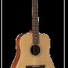 Guitarras Alhambra. Acústicas. Appalachian W-100