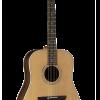 Guitarras Alhambra. Akustik. Appalachian W-300
