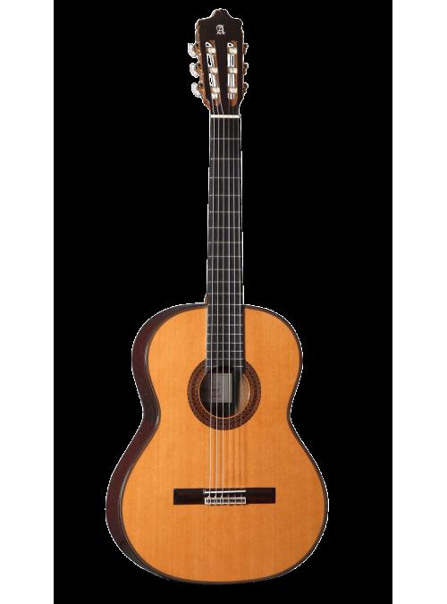 Modelo 7 P Classic Guitarras Alhambra