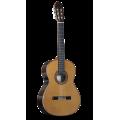 Guitarras Alhambra. Signature Guitars. Luthier Aniversario