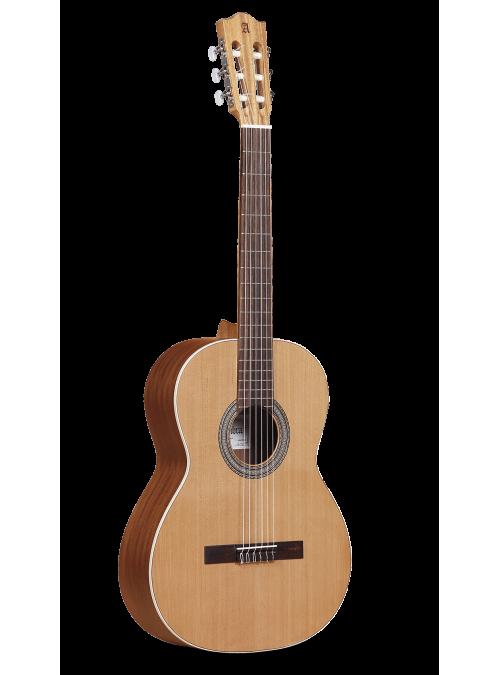 Guitarras Alhambra. Étude. Z-Nature