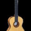Modelo 8 Fc Flamenco Guitarras Alhambra