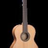 Guitarras Alhambra. Étude. 2 F
