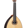 Guitarras Alhambra. Laúdes. Conservatorio