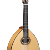 Guitarras Alhambra. Conservatory. Lute 6 Fc