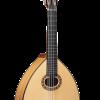 Guitarras Alhambra. Conservatorio. Laúd 6 Fc