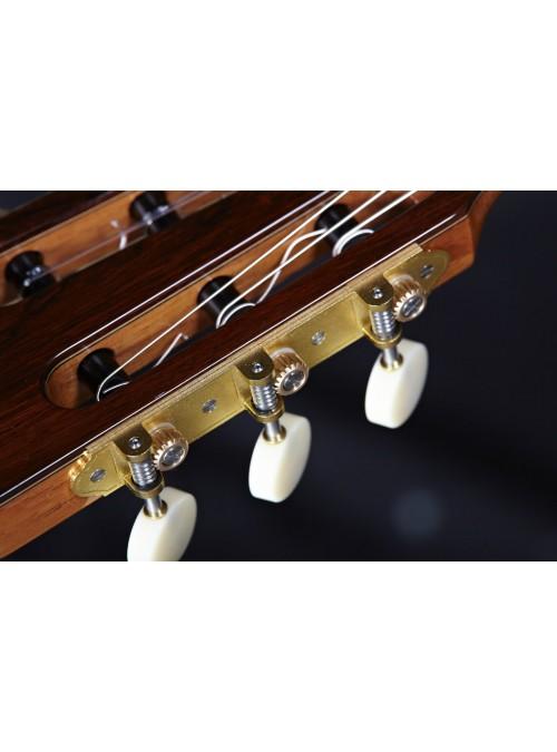 Guitarras Alhambra. Signature Guitars. Jose Miguel Moreno Serie C