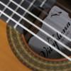 Guitarras Alhambra. Signature Guitars. Vilaplana Excellence