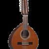 Guitarras Alhambra. Estudio. Bandurria 3 C