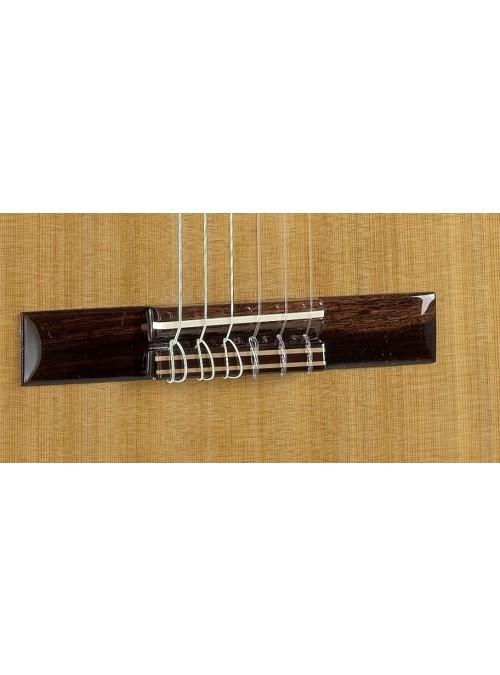 Guitarras Alhambra. Estudio. 1 C