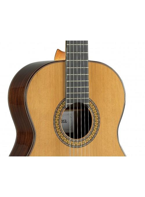 Guitarras Alhambra. Concert. 9 P