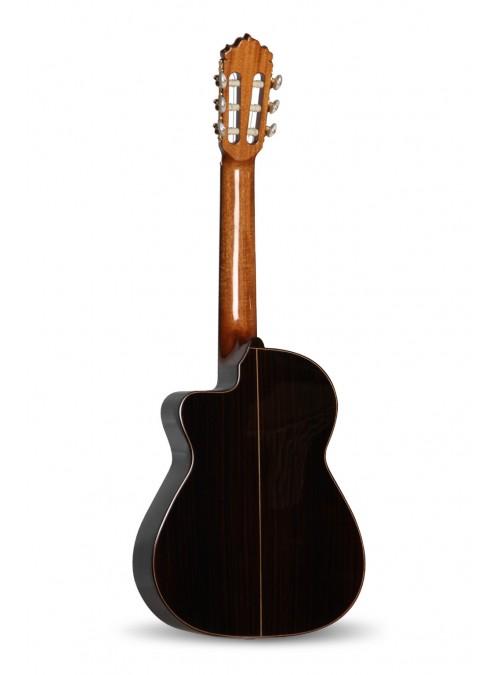Guitarras Alhambra. Requintos. Requinto 5 P CW
