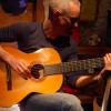Guitarras Alhambra. Artistas. ALAIN PEREZ - FRANCIA