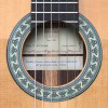 Guitarras Alhambra. Conservatorio. 5 Fp OP Piñana