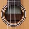 Guitarras Alhambra. Estudio. Bandurria 2 C OP