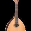 Guitarras Alhambra. Estudio. Laúd 2 C OP