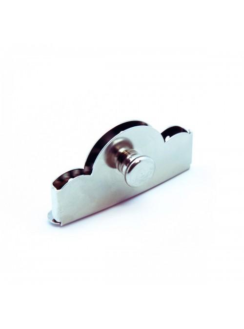 Guitarras Alhambra. Accesorios. Cordal niquelado para bandurria/laúd. 9507