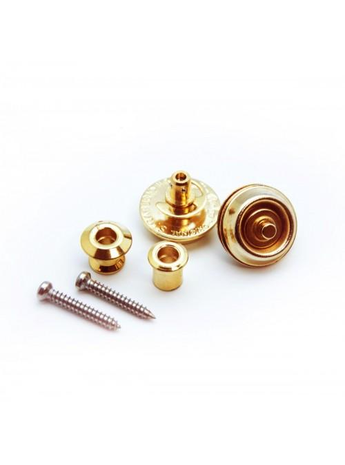 Guitarras Alhambra. Accessories. Dunlop Golden. 9617