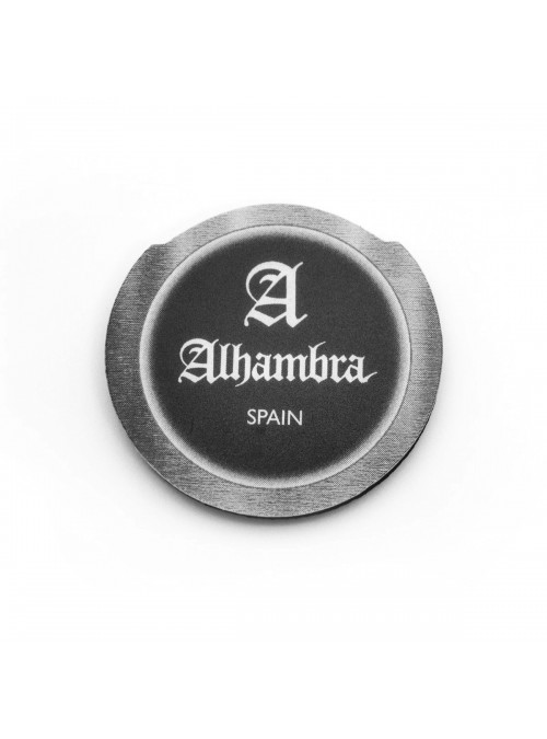 Guitarras Alhambra. Accessories. Anti-Feedback. 9624 / 9625