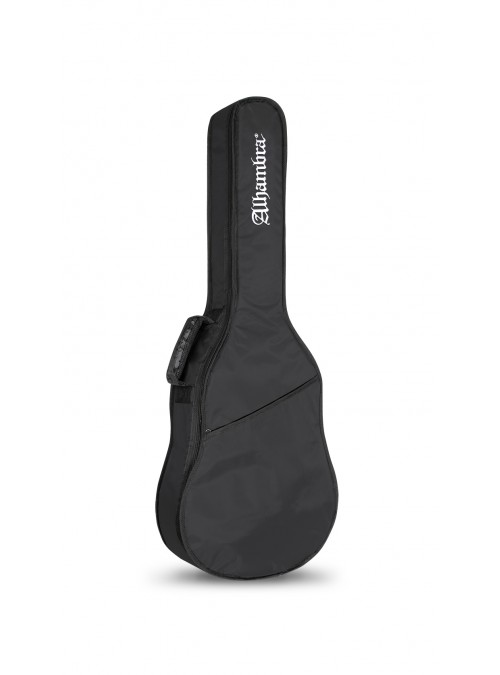 Guitarras Alhambra. Accessories. Alhambra Soft Gigbag 3/4 10 mm. 9732