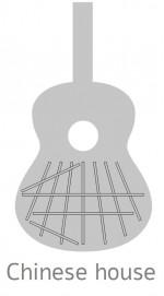 Guitarras Alhambra. Concierto. 10 Premier medidas