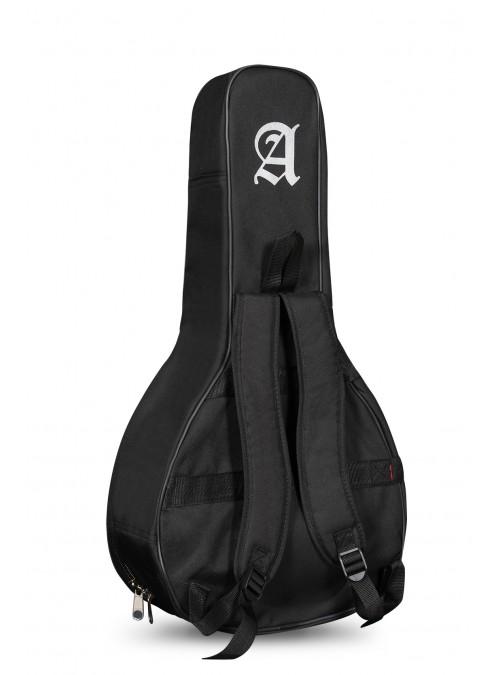 Guitarras Alhambra. Zubehör. Soft bag for bandurria. 9531