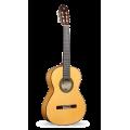 Guitarras Alhambra. Conservatory. 5 F