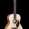Guitarras Alhambra. Acústicas. 00-SSp