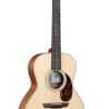 Guitarras Alhambra. Acoustic Guitars. 00-SSp