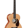 Guitarras Alhambra. Acoustic Guitars. A-CSp